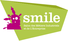 INDRE / Le salon smille